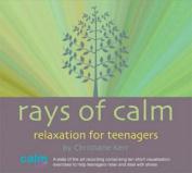 Rays of Calm [Audio]