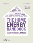 The Home Energy Handbook