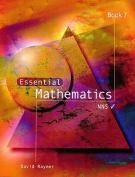 Essential Mathematics: Bk. 7