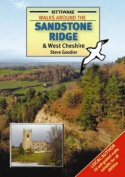 Walks Around the Sandstone Ridge and West Cheshire