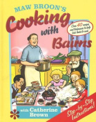 Maw Broon's Cooking with Bairns