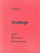 Dialogues 2: Endings