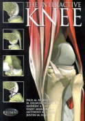The Interactive Knee