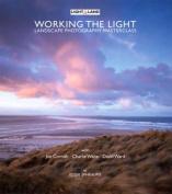 Light and Land