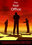 The Real Office