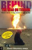 Behind the War on Terror
