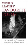 World Leaders' Favourite Poems