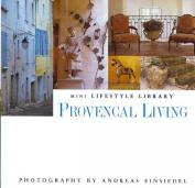 Provencal Living