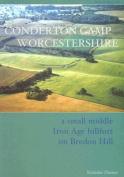 Conderton Camp, Worcestershire