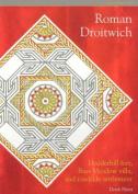 Roman Droitwich