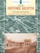 Historic Kilsyth