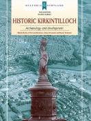 Historic Kirkintilloch