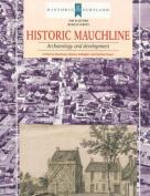Historic Mauchline
