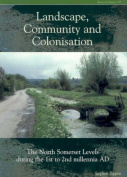 Landscape, Community and Colonisation