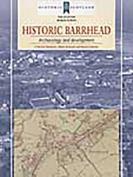 Historic Barrhead