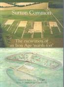 Sutton Common