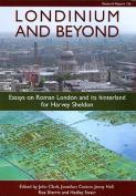 Londinium and Beyond