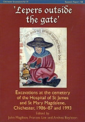 Lepers Outside the Gate