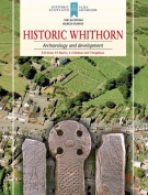 Historic Whithorn
