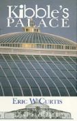 Kibble's Palace