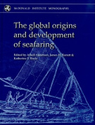 The Global Origins (and Development) of Seafaring