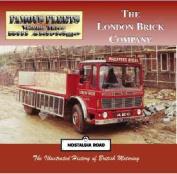 The London Brick Company