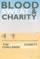 Blood, Sweat and Charity