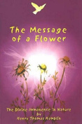 The Message of a Flower