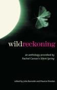 Wild Reckoning
