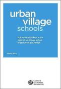 Urban Village Schools