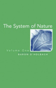 The System of Nature