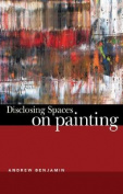 Disclosing Spaces