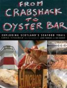 From Crab Shack to Oyster Bar