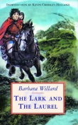 The Lark and the Laurel