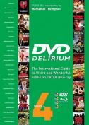 Dvd Delirium Vol. 4