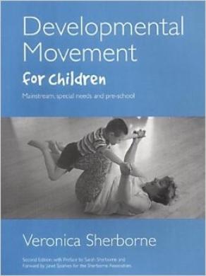 Developmental Movement for Children