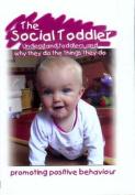 The Social Toddler [Audio]
