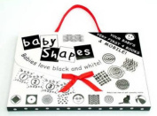 Baby Shapes