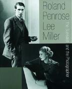 Roland Penrose and Lee Miller