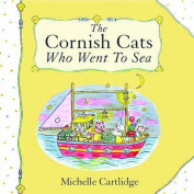 The Cornish Cats Who Went to Sea