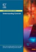 Understanding Controls