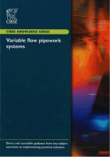 Variable Flow Pipework Systems