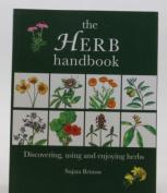 The Herb Handbook