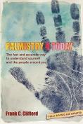 Palmistry 4 Today