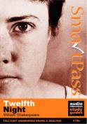 """Twelfth Night"""