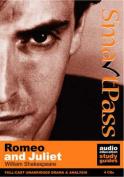 """Romeo and Juliet"" [Audio]"