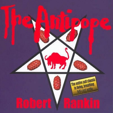 The Antipope