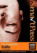 """An Inspector Calls""  [Audio]"
