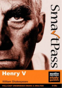 """""""Henry V"""" [Audio]"""