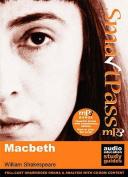 """""""Macbeth""""  [Audio]"""